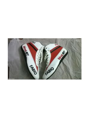 Birel Art Go Kart Racing Shoes