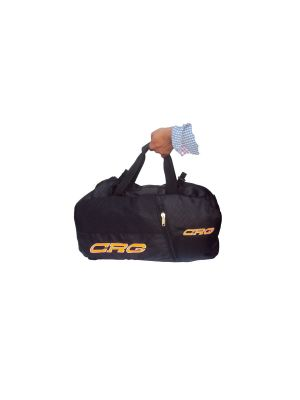 CRG Sports Bag Duffel Convertible To Back Pack