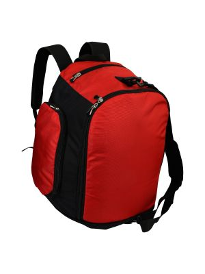 Latest Sports Back Pack, 2019 Multi options