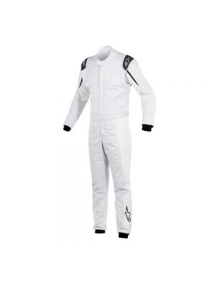Alpinestars 2019 Go Kart Race Suit
