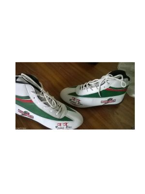 Tony Kart Go Kart Racing Shoes