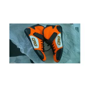 CRG Go Kart Racing Shoes
