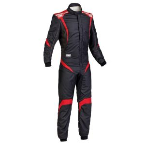 OMP 2019 Go Kart Race Suit